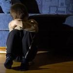 Kiskorú társukat kínozták a kamaszok egy zalai intézetben