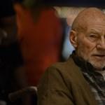 Intim titkáról vallott az X-Men sztárja - videó