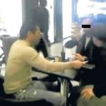 Botrány Matthäus körül, feketepiaci jegyárusítással vádolják