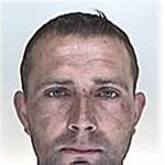 Eltűnt egy 36 éves, sportcipős férfi – fotóval keresi a rendőrség