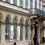 Elégedetlen a Petőfi Irodalmi Múzeum gazdálkodásával az Állami Számvevőszék