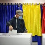 A szociáldemokraták kapták a legtöbb szavazatot Romániában, de nem biztos, hogy ők alakíthatnak kormányt