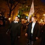 """Novák Előd szerint vannak óvodák, ahol """"külső nyomásra"""" népszerűsítik a homoszexualitást"""