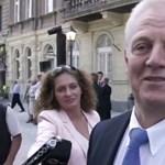 Videó: Tarlós szerint nőni fog a hatásköre a választás után
