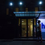 Mészáros Lőrinc érdekeltségébe került a Hír Tv neve