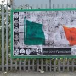 Bezárják az írek az iskolákat, mert már 900-nál több koronavírusos beteg van kórházban