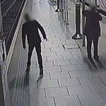Drámai videóval figyelmeztet a brit vasúttársaság, hogy vigyázzunk ittas barátainkra