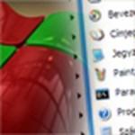 Cserélje le ingyen jobbakra a Windows saját alkalmazásait!