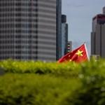 Ami most Hongkongban történik, annak hatását minden internetező megérezheti