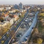 Debrecen lecsapna az atlétikai vb-re