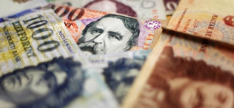 Minden rekordot megdöntött a magyarok adótartozása