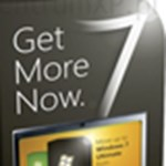 Kiszivárgott a Windows7 dobozterve - lássuk!