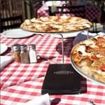 Magyarországra jönne a New York-i kultusz-pizzériahálózat
