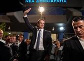 """Az új kormánnyal Görögország visszatér a """"rendes"""" kerékvágásba"""