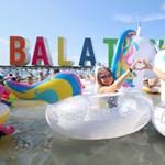 Felfüggesztett börtönbüntetést kértek a Balaton Sound kukkolójára