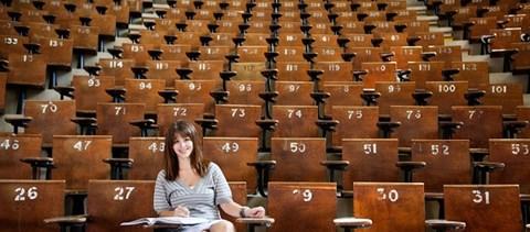Hányszor halaszthattok az egyetemen és a főiskolán?