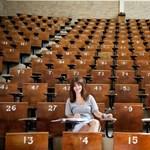 A legnépszerűbb társadalomtudományi képzések ponthatárai 2016-ban
