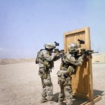 Újabb tálib vezetővel végeztek Afganisztánban