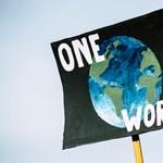 Örökség végveszélyben: új projektet indított a Google a klímaváltozás miatt