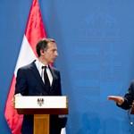Az osztrák kancellár is beárazta az érvénytelen népszavazás eredményét