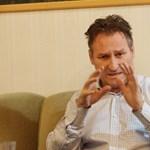 Jogi lépések jönnek Zuglóban a Papcsák-korszak hat szerződése miatt