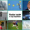 Radar360: Trumpot kiröhögték, az orosz állam gyilkosságot rendelhetett