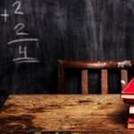 A Klik szerint nem lesz gond az iskolai dolgozók átvételével