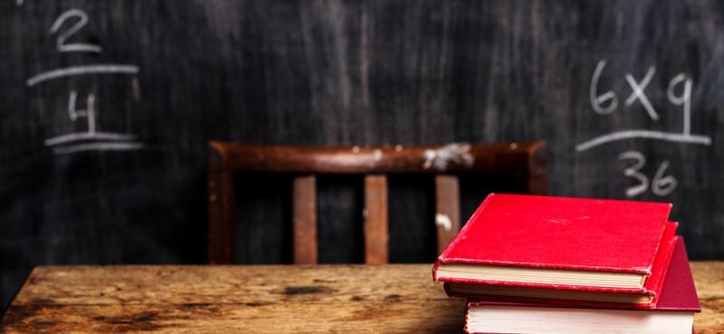 Ilyen lesz a felsőoktatás a következő években - a tíz legfontosabb változás