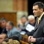 Nem nyomoznak a jobbikos politikus megfigyelése ügyében