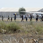 A BT szankciókkal fenyegette meg Szudánt és Dél-Szudánt