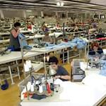A migránsok fele öt éven belül munkát talált Németországban