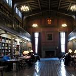 Így tanulhatsz teljesen ingyen a világ egyik legjobb egyetemén