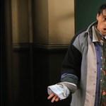 A magyar mozik figyelmébe ajánljuk: a briteknél nagyvásznon vetítik minden idők legjobb sitcomját