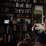 A kutya nem akar falkavezér lenni – interjú Csányi Vilmossal