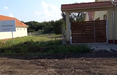 EU-s pénzből épültek lakóotthonok Hajdú-Biharban, de hónapok után is üresek
