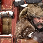 Minisorozattá vágta Tarantino az Aljas nyolcast
