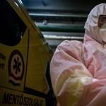 Mohácson is megjelent a koronavírus, a fertőzöttnek 100 fölötti kontaktja volt