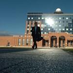 Világrangsorok: az ELTE, a CEU és a szegedi egyetem a legjobbak között