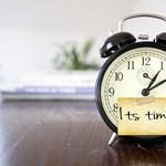 Fontos határidő jár le hétfőn: éjfélig lehet pótfelvételire jelentkezni