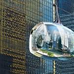 Chicagóban megépítenék a tökéletes turistabuszokat
