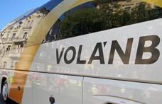 A Volánbusz megmutatta, hova lehet utazni a járvány idején