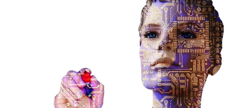 A japánok olyan verseket íratnak a mesterséges intelligenciával, melyek által a gép megértheti az érzelmeinket
