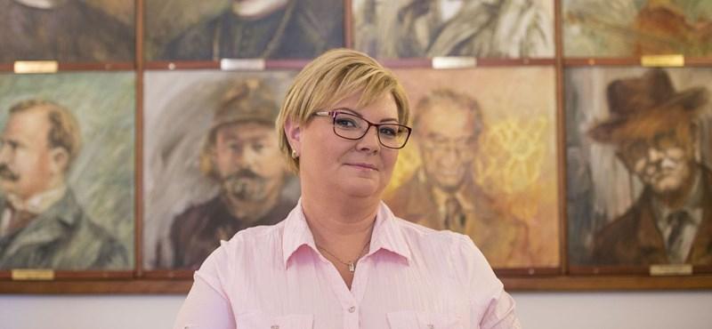 Fideszeseket küld útfelújítási pénzért lobbizni Gulyáshoz a XV. kerületi polgármester