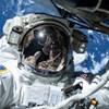 Pénteken lesz az első tisztán női űrséta - kövesse velünk élőben