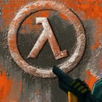 18 500 forint helyett most összesen 1400 forintért töltheti le a legendás Half-Life játékokat