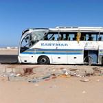 Best Reisen: volt jogosítványa turistabuszra a hurgadai sofőrnek