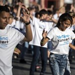 Idén a Bazilika előtt tértáncol 500 gyerek Fischer Ivánék zenéjére