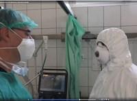 23 új fertőzöttet azonosítottak, 509 a magyar áldozatok száma – járványhírek percről percre