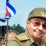 Lazul a rendszer - Castro megengedte a lakások adásvételét
