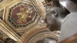 Izgalmas művészettörténeti teszt: felismeritek a különböző stílusokat?